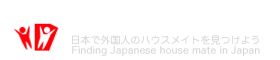 Sharese.com